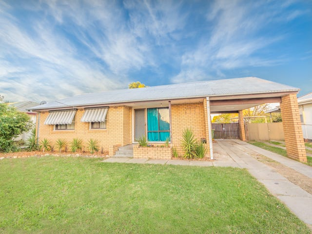 1036 Koonwarra Street, North Albury, NSW 2640