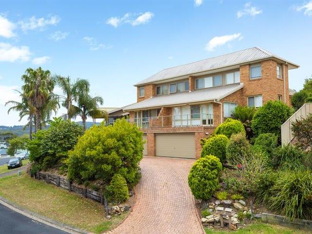 2/43 Imlay St, Merimbula, NSW 2548