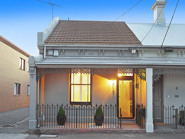 3 Bridge Street, Port Melbourne, Vic 3207