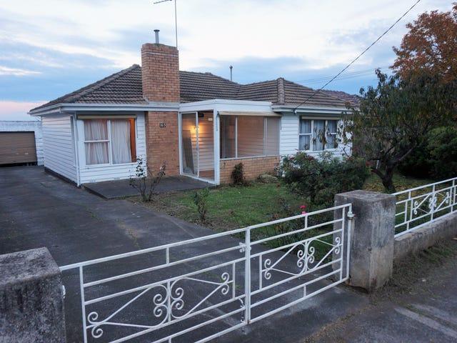 165 Boundary Road, Whittington, Vic 3219