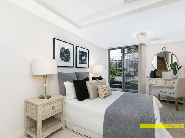 2/9 Monmouth Street, Morningside, Qld 4170