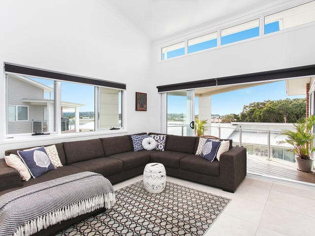 25/1a Pioneer Parade, Banora Point, NSW 2486