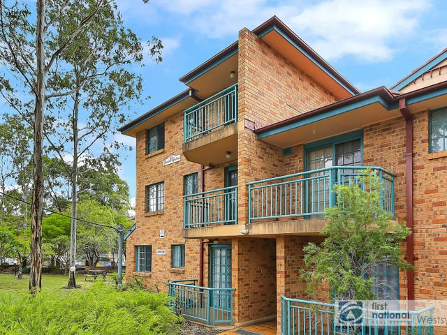 10/249-251 Dunmore Street, Pendle Hill, NSW 2145