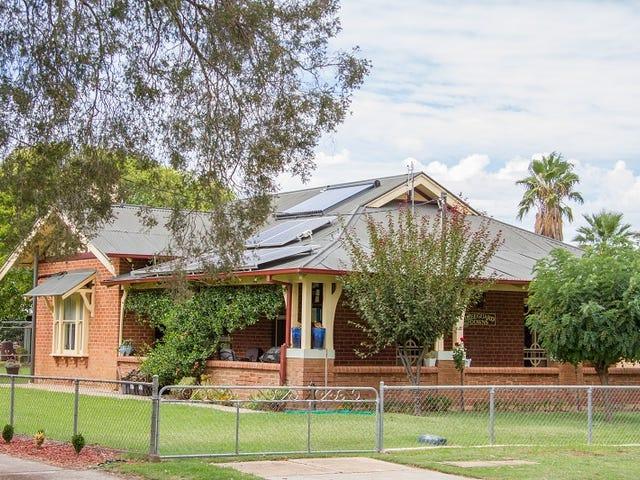 152 Gaskill Street, Canowindra, NSW 2804