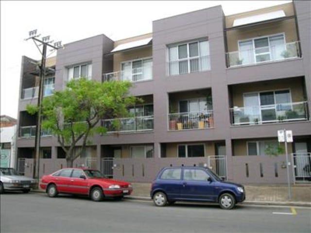 2/112 Gilbert Street, Adelaide, SA 5000