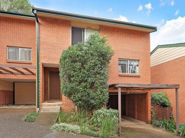 28/2-4 Stuart Avenue, Normanhurst, NSW 2076