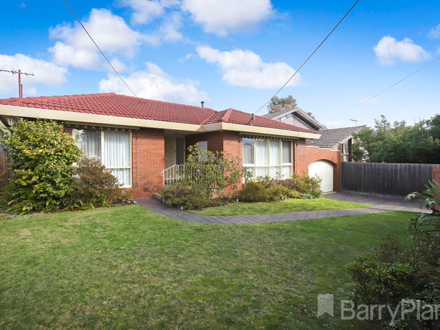 25 Bamford Avenue, Westmeadows, Vic 3049