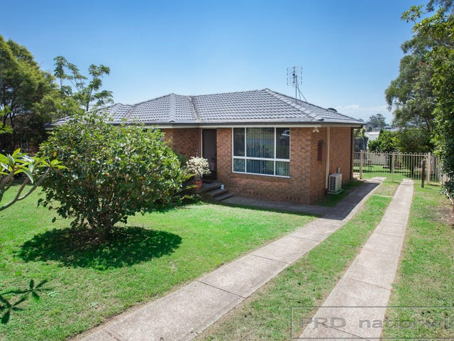 11 Crofton Avenue, Tenambit, NSW 2323