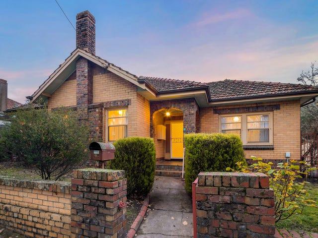 102 Mill Street, Ballarat Central, Vic 3350