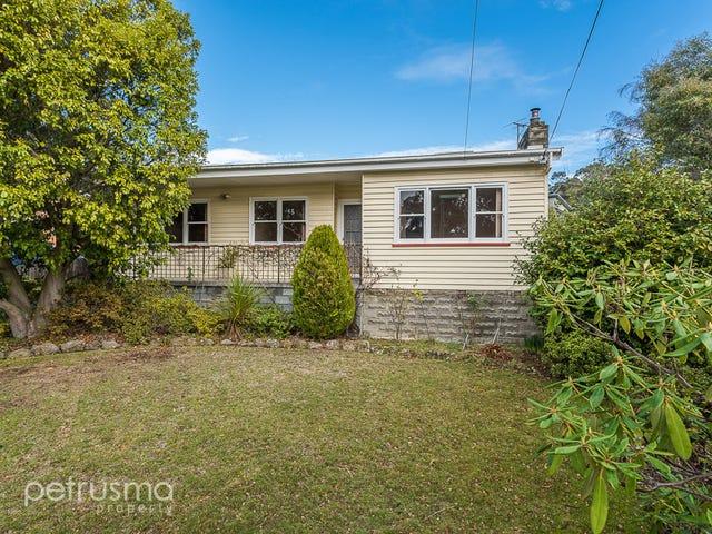 7 Rialannah Road, Mount Nelson, Tas 7007