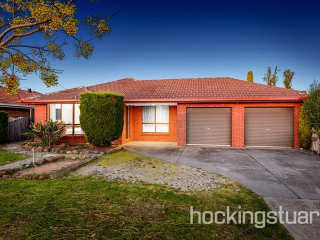 34 Storrington Avenue, Hoppers Crossing, Vic 3029