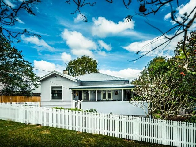 28 William Street, Bellingen, NSW 2454