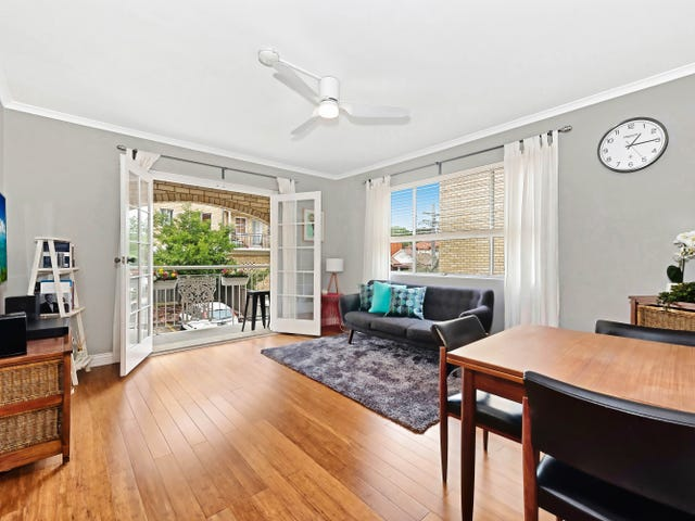 8/12 Pearson Street, Gladesville, NSW 2111