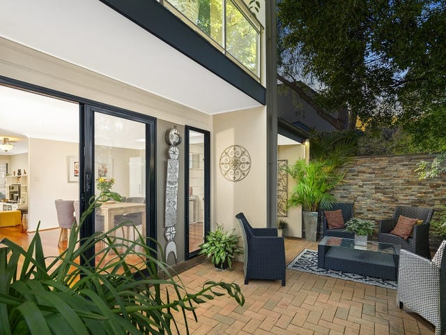 19/28 South Creek Road, Dee Why, NSW 2099