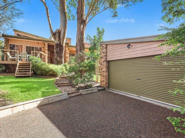 142 Hastings Road, Terrigal, NSW 2260
