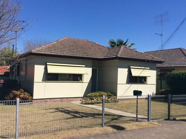 24 March Street, Richmond, NSW 2753