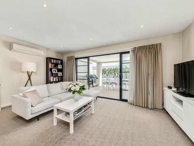 9/2 Cunningham Street, Griffith, ACT 2603