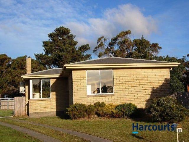 10 Hammond Avenue, George Town, Tas 7253