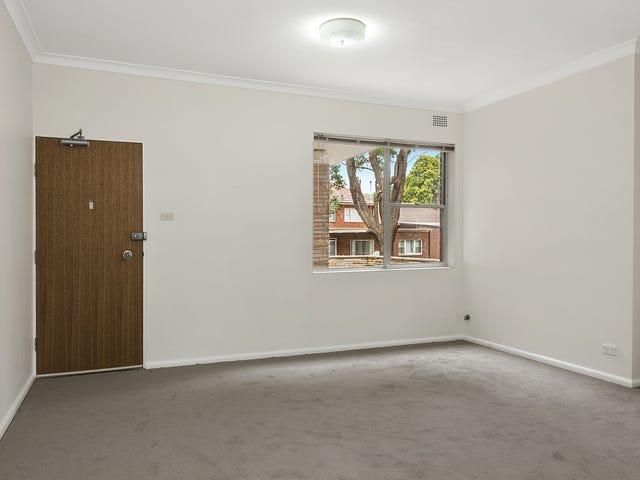 1/65A Werona Avenue, Gordon, NSW 2072