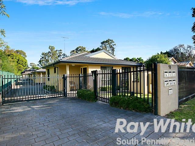 3/90 Lethbridge Street, Penrith, NSW 2750