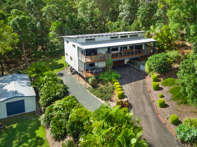 19 Country Coolum Drive, Yandina Creek, Qld 4561