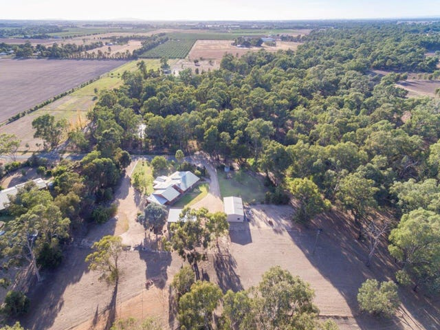 126 McPhees Road, Shepparton, Vic 3630
