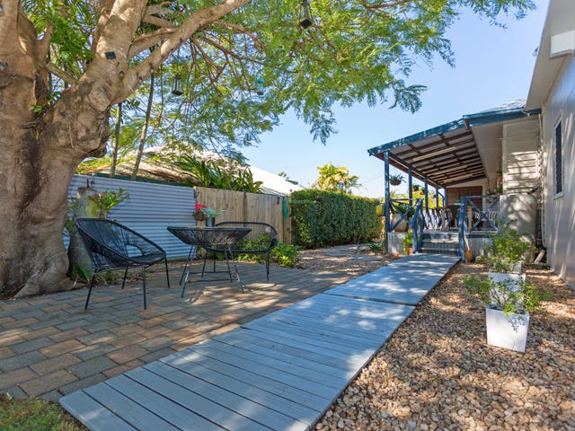 6 Simpson Street, West Mackay, Qld 4740