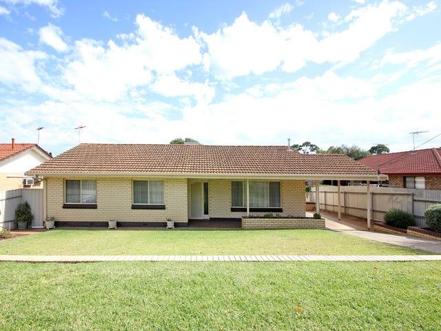 9  Acre Avenue, Morphett Vale, SA 5162