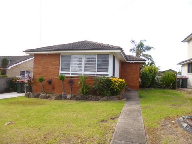 92 Runyon Avenue, Greystanes, NSW 2145