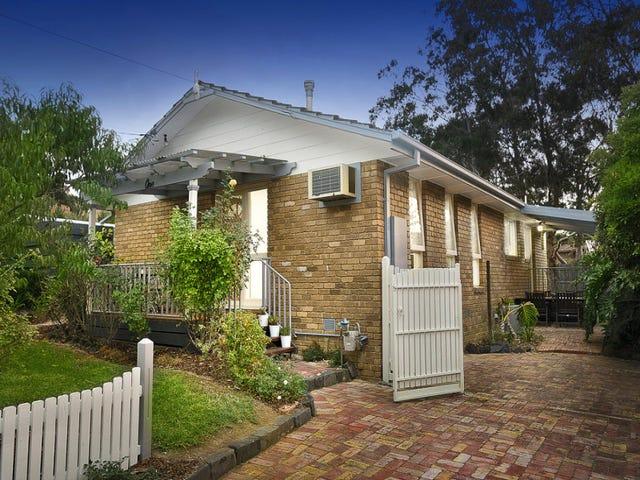 1 Boyd Street, Greensborough, Vic 3088