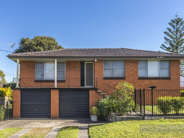 2a Corona St, Mayfield, NSW 2304