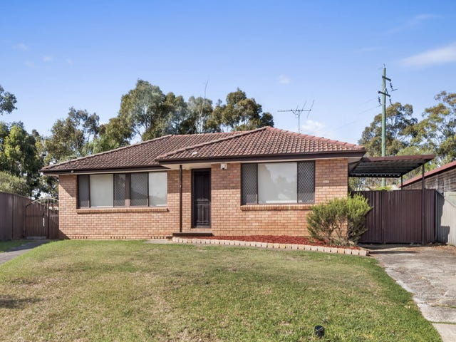 7 Robinson Close, Lurnea, NSW 2170