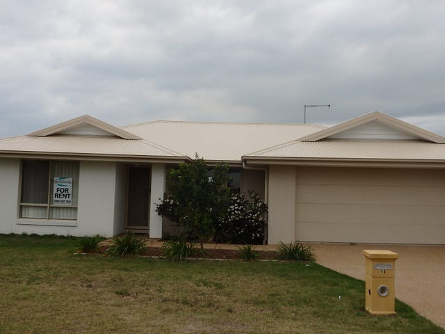 50 Taramoore Rd, Gracemere, Qld 4702