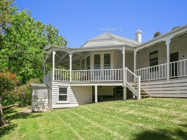 Real estate property for sale with 2 bedrooms in lorne for 97 the terrace ocean grove