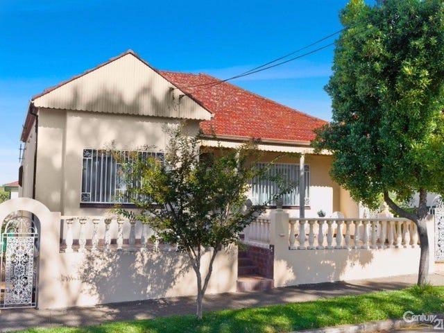 48 North Street, Marrickville, NSW 2204
