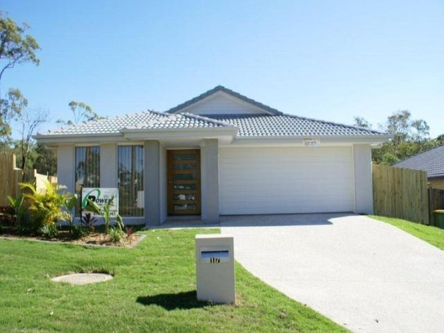 17 Bellflower Crescent, Mount Cotton, Qld 4165