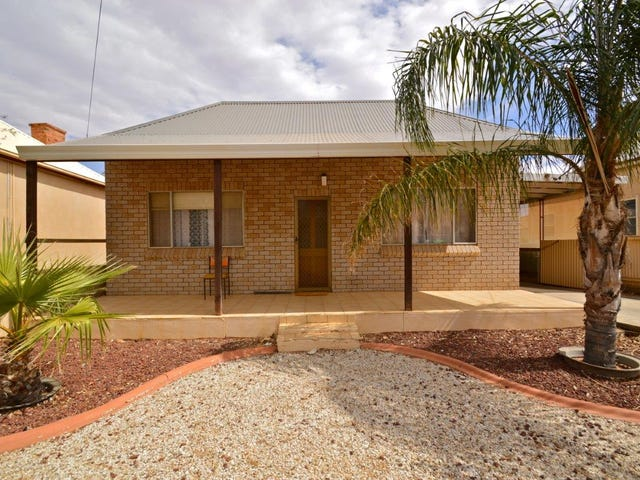 153 Bismuth Street, Broken Hill, NSW 2880