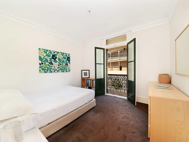 4 Ormond Street, Paddington, NSW 2021
