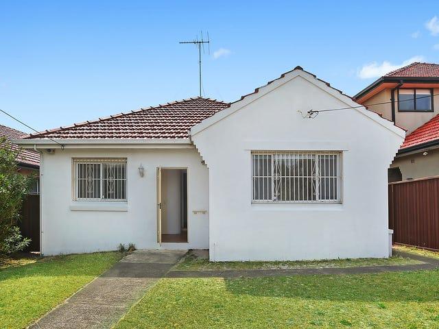 109 Robey Street, Maroubra, NSW 2035
