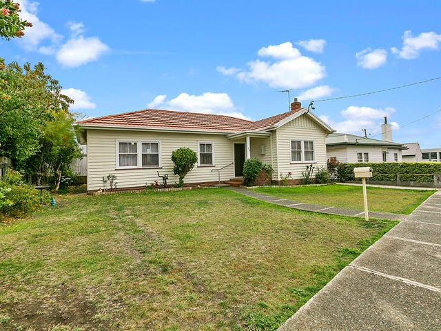 50 Maple Avenue, Moonah, Tas 7009