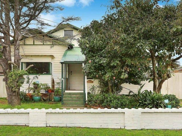 16 Surrey Avenue, Collaroy, NSW 2097