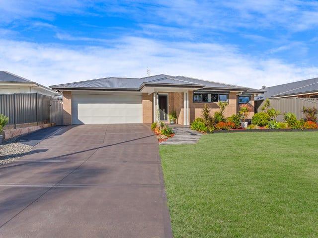 18 Whistler Drive, Cooranbong, NSW 2265