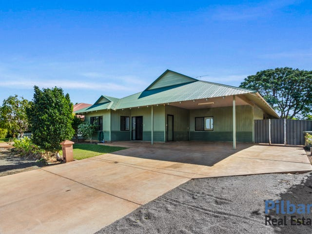 21 Mudlark Turn, Nickol, WA 6714