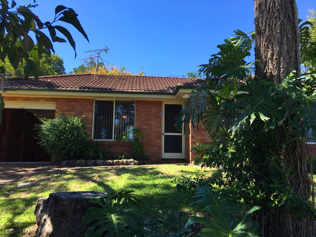 1/41 Warners Bay Road, Warners Bay, NSW 2282