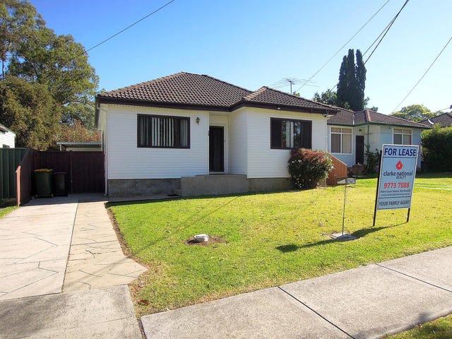 53 Rowland Street, Revesby, NSW 2212