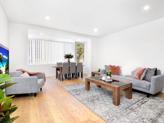7/58-60 Rainbow Street, Kingsford, NSW 2032