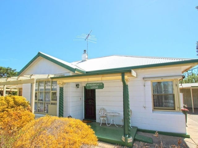 3664 Main South Road, Aldinga Beach, SA 5173