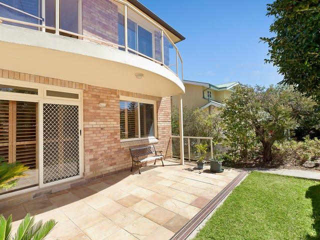 1/7 Rosedale Avenue, Fairlight, NSW 2094