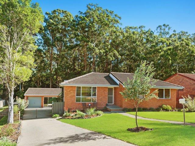 14 Shelton Close, Toormina, NSW 2452