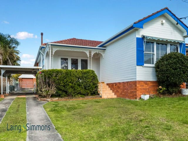 25 Ballar Avenue, Gymea Bay, NSW 2227